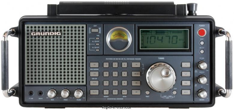 grundig satellit 750 specifications rigreference com rh rigreference com grundig 750 manual download grundig satellit 750 service manual