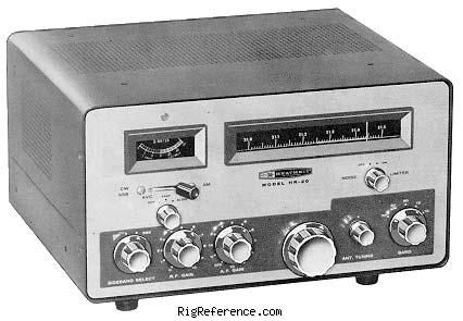 If You Build It Santa Will  e together with 5365 Heathkit ra 1 furthermore Ten Tec Model 1054 Regenerative 4 Band Receiver further 5355 Heathkit HR 20 as well Pu9QI8BSexY. on ten tec shortwave radio kit