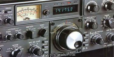 kenwood ts 830s specifications rigreference com rh rigreference com ts 830s manual pdf ts-830s manual
