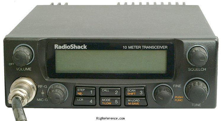 Audio System Wiring Diagram